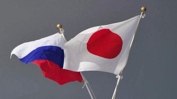 Корееведы СПбГУ расскажут об истории и принципах преподавания корейского языка в России