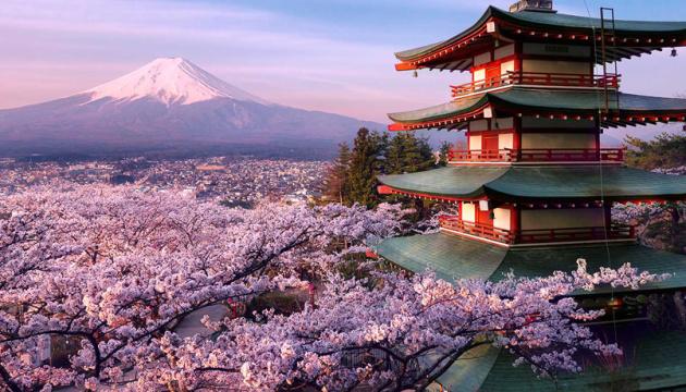 В Университете обсудили новации и традиции в Японии