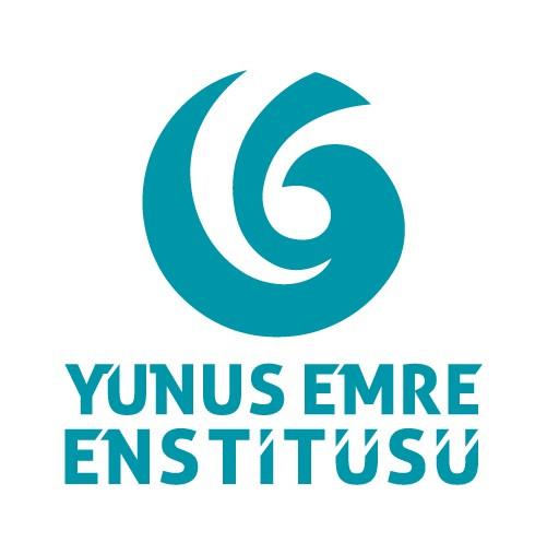 Наши тюркологи примут участие в онлайн-конференции о преподавании турецкого языка в России