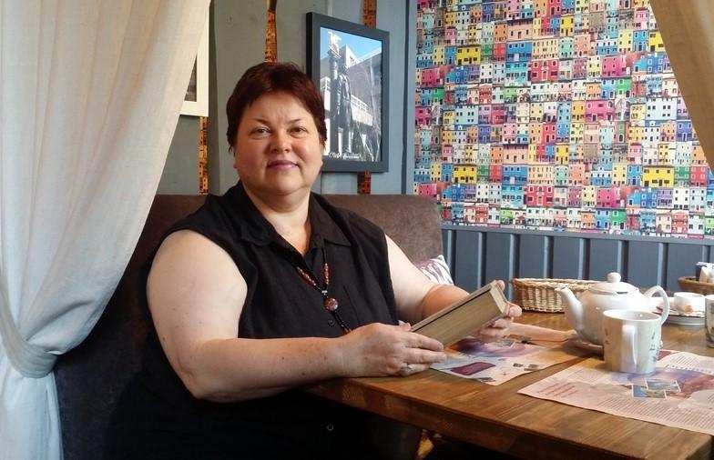 «Новости Монголии»: доцент Мария Петрова – о преподавании монгольского языка