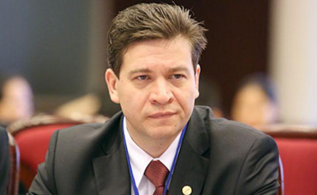 СПб Ведомости: профессор Владимир Колотов – о религии во время пандемии