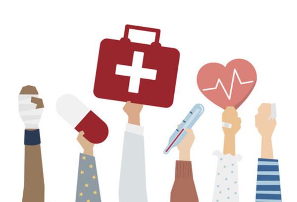 Правила оказания первой помощи — в новом онлайн-курсе СПбГУ