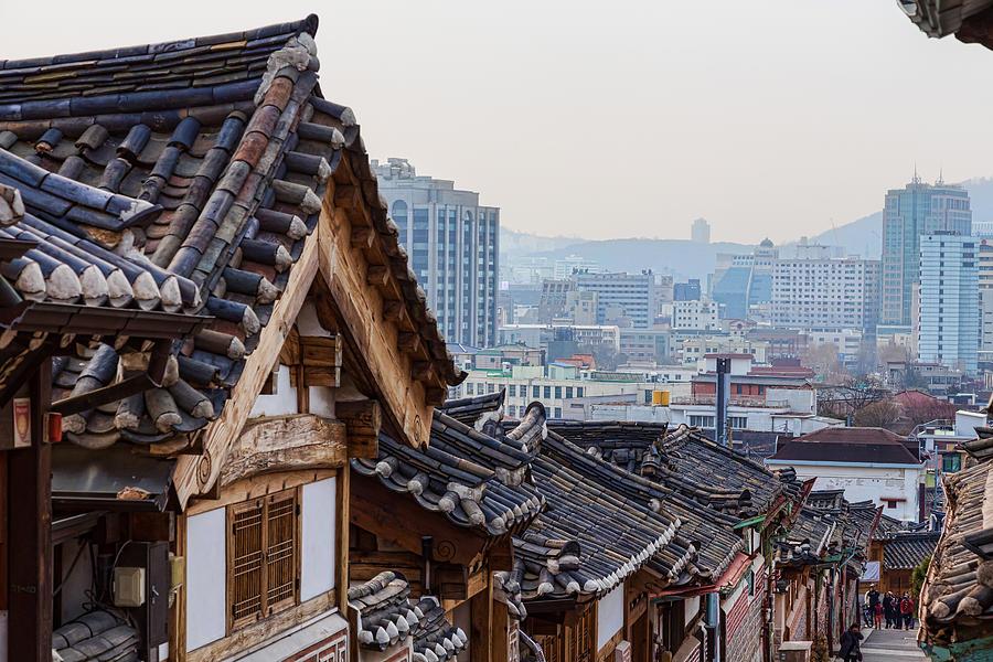 Открыта регистрация на конференцию «Модернизация Кореи: в прошлом и в современности»