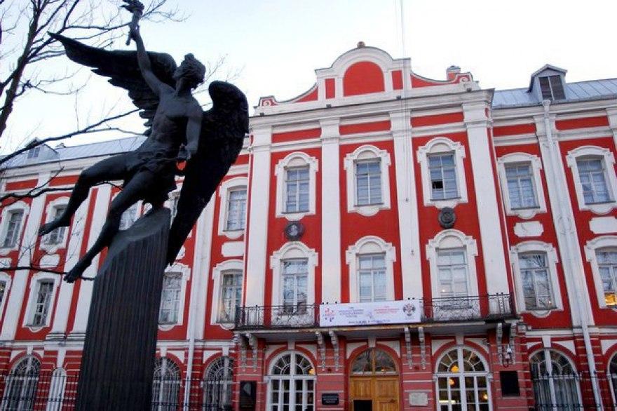 В СПбГУ открылся прием документов на программы магистратуры и аспирантуры