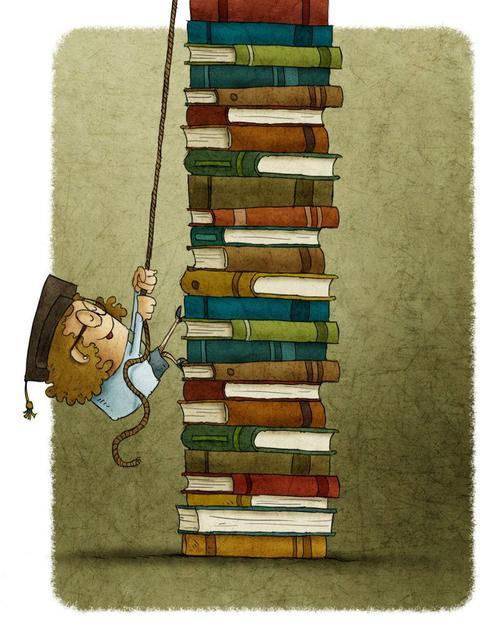 Изменился режим работы библиотеки
