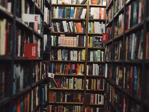 О возврате книг в библиотеку выпускниками 2020 года