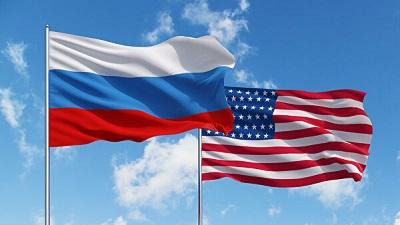 Продлен прием заявок на конкурс «Россия и США: шаг навстречу»!