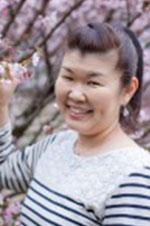 Аракава Ёсико