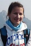 Bulavkina Yuliya Y.
