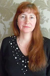 Елихина Ю. И.