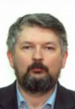 Емельянов В.В.