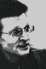 Филиппов А.В.