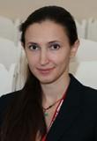 Корнильева Т.И.