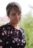 Рыженкова Тамара Алексеевна