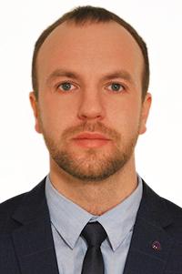 Яковлев Александр Андреевич