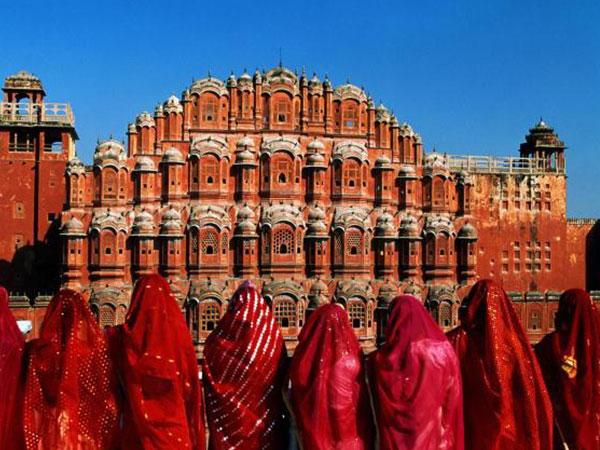 Онлайн-презентация программы бакалавриата «Индоарийская филология (хинди, санскрит)»