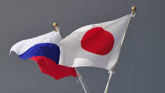 В СПбГУ откроется Японский кабинет