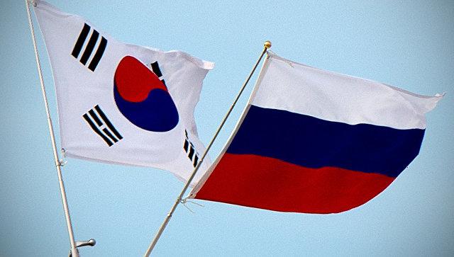 Санкт-Петербургский университет отметит 120-летие корейских исследований