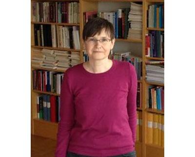 Профессор Университета Стокгольма С. Хойслер  выступит в СПбГУ  с лекцией о КНДР