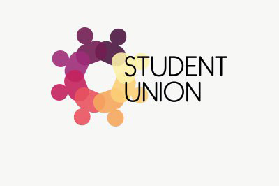 Студенческая организация Student Union объявляет набор волонтёров и buddy на следующий семестр
