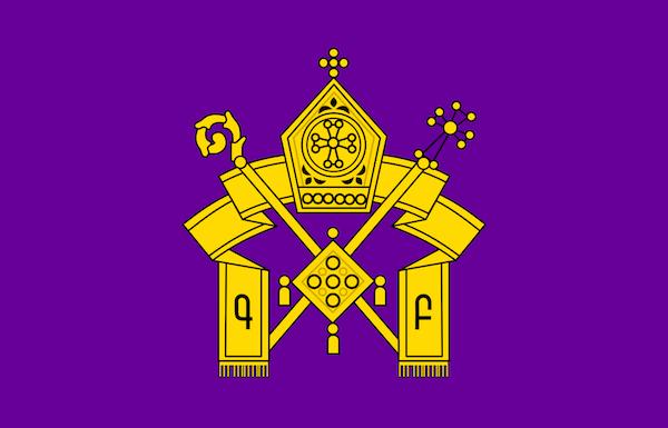В СПбГУ обсудят историю армянских церквей на территории России