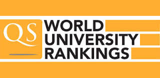 QS Rankings: SPbU attracts international students to St Petersburg