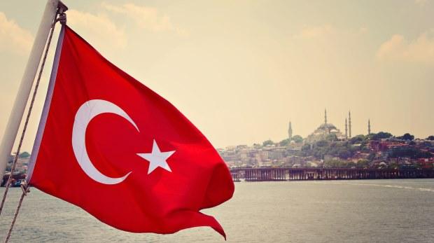 Приглашаем на встречи турецкого разговорного клуба