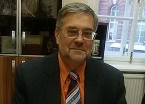 Профессор Александр Кныш расскажет о различных толкованиях ислама в мусульманском мире