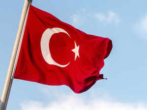St Petersburg University to hold an international examination in Turkish for the first time in Russia
