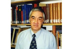 Конференция памяти Севира Борисовича Чернецова