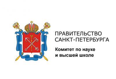 Поздравляем преподавателя кафедры монголоведения и тибетологии СПбГУ Марию Смирнову!