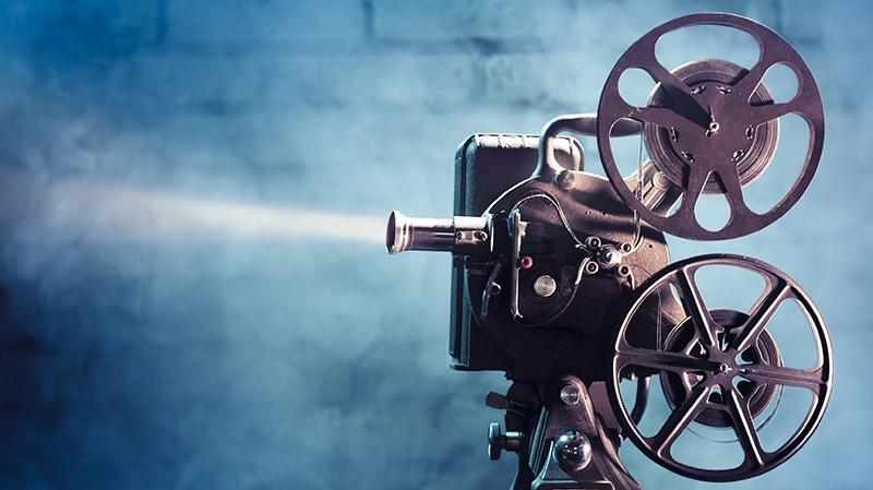 ИА Синьхуа: Доцент СПбГУ Евгения Митькина об интересе российского зрителя к кинематографу Китая