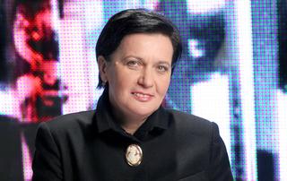 Профессор Ирина Попова избрана членом-корреспондентом РАН