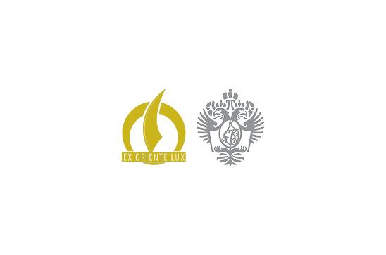 "Семинар «Неотрадиционализм: о понимании ""Востока""»"