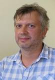 Дмитренко Сергей Юрьевич
