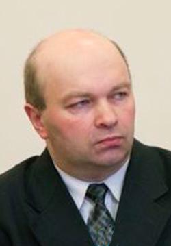Drozdov Vladimir A.