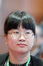 Нгуен Тхи Минь Хань