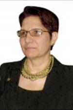 Хана Яфиа Юсиф Джамиль