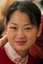 Лю Лимэй
