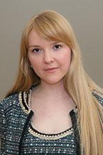 Мыльникова Ю.С.