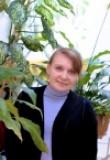 Смирнова Е.В.