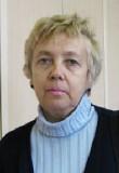 Снежкова Н.