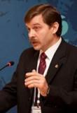 Телицин Н.Н.