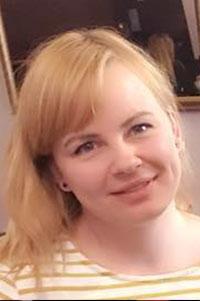 Жевелева Александра Владимировна